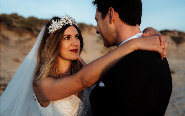 Melbourne Wedding Photography and Videography Hey Jack2