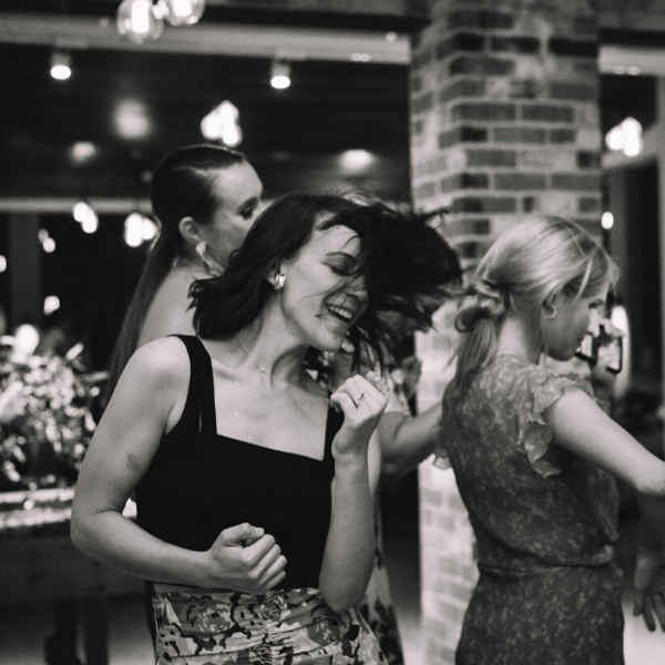 Tips to the perfect Wedding Reception Music