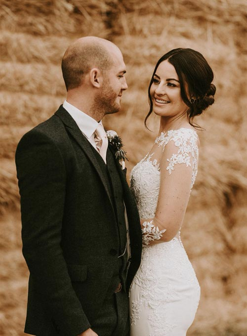 Melbourne Wedding Photography img
