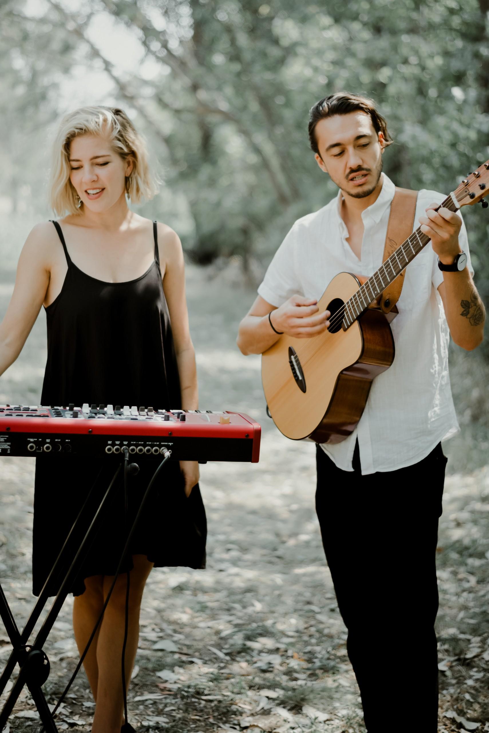 Jordyn Duo image