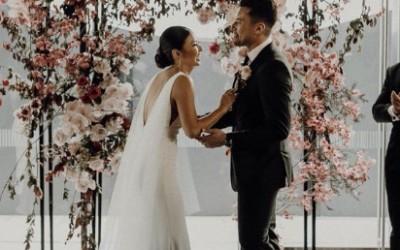Live Stream Your Wedding with Hey Jack