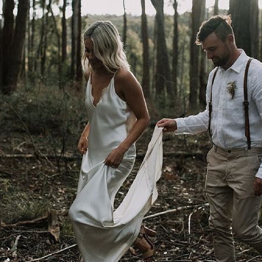 Best Macedon Ranges Wedding Bands, Singers, DJs & Venues