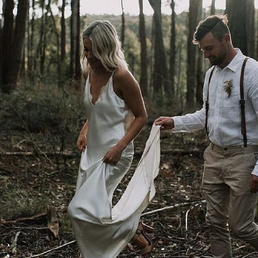 Best Macedon Ranges Wedding Venues, Bands, Singers & DJs
