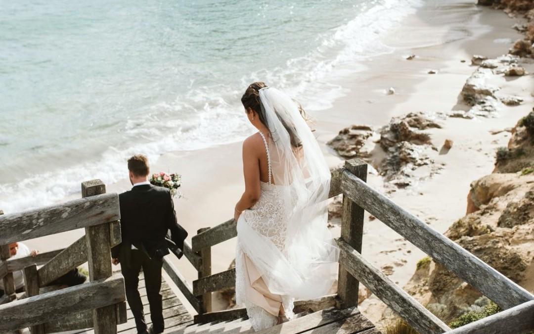 Best Mornington Peninsula Wedding Bands, Singers, DJs & Venues