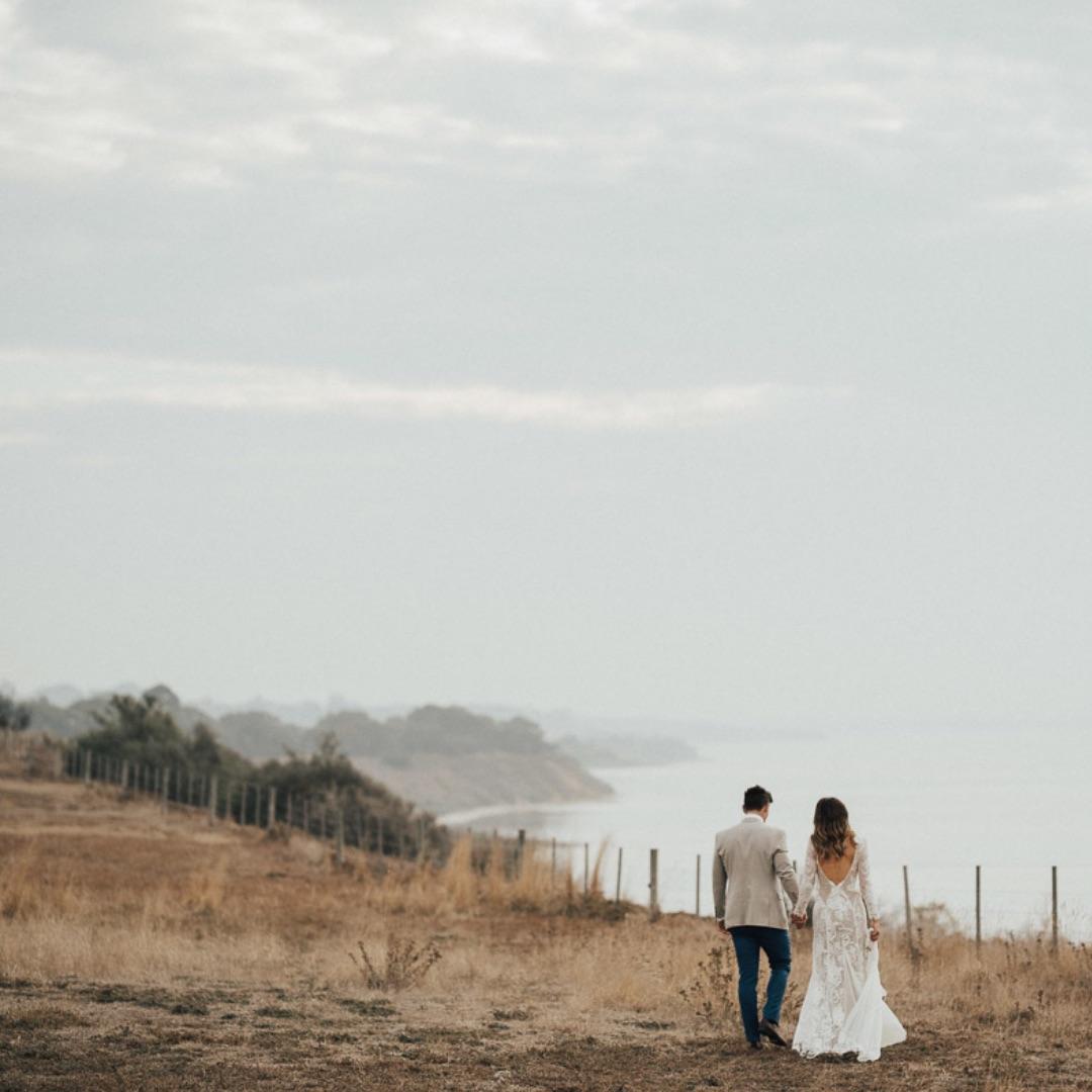 Best Geelong & Bellarine Wedding Venues, Bands, Singers & DJs